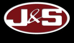 J&S Asphalt